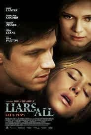 Liars All (2013)  Filme noi online