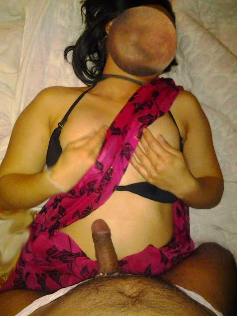 desi housewife enjoying hsuband fucking sex at home   nudesibhabhi.com