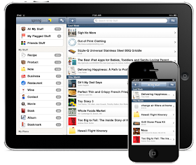 /top 100 applications ipad gratuites