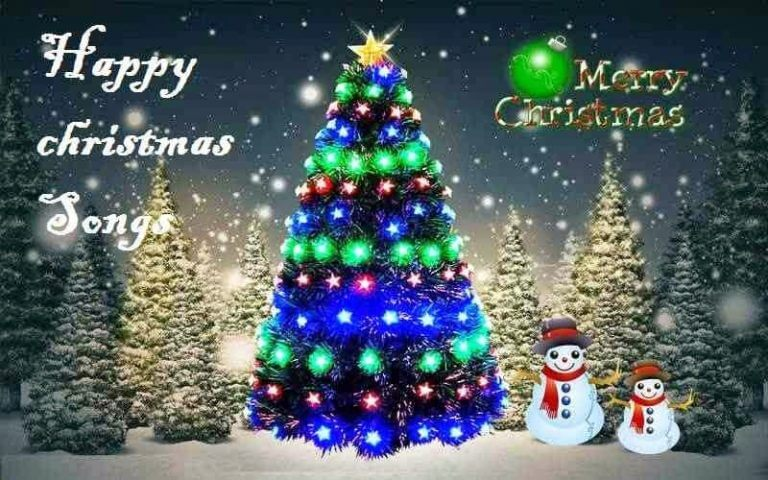 Christmas 2018 wishes quotes greetings images messages christmas 2018 christmas greetings m4hsunfo