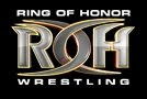 Ring of Honor on You Tube