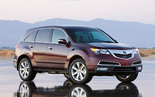 7-seater-suvs-with-good-gas-mileage-2012-Acura-MDX