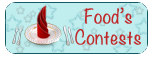 Food &#39;s contest