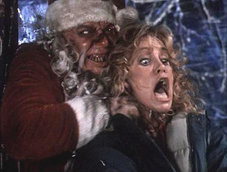 Black Christmas 1974 Billy
