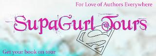SupaGurl Books Tours