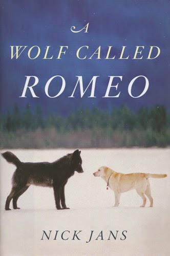 http://booksforanimallovers.com/animals-nature/37-a-wolf-called-romeo.html