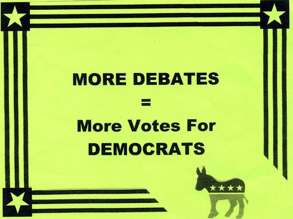 """""""NH Debates"""" Adds Support Of Key Leaders In Call To Add NH Debates"""