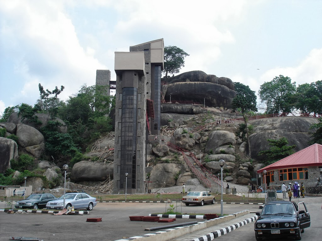 this is buharis blog amazing travel pictures from nigeria