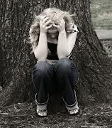 Sad Girls Pictures