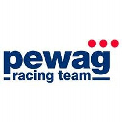 Pewag Racing Team