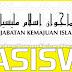 Skim Pembiayaan Hafiz (SPH) JAKIM 2015/2016