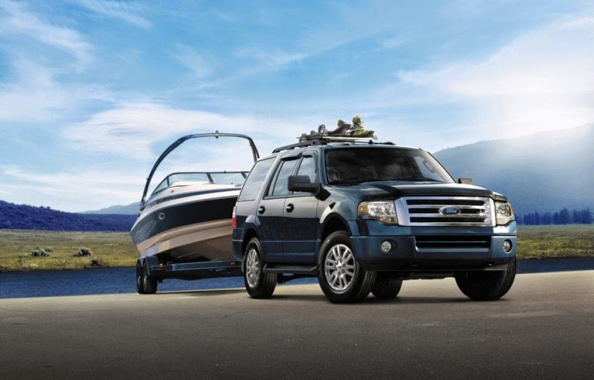 2015 ford expedition release date price 2017 2018 best cars reviews. Black Bedroom Furniture Sets. Home Design Ideas