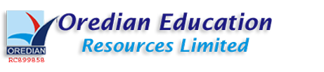 Oredian Education Resources Limited (OERL) Study in India Scholarship