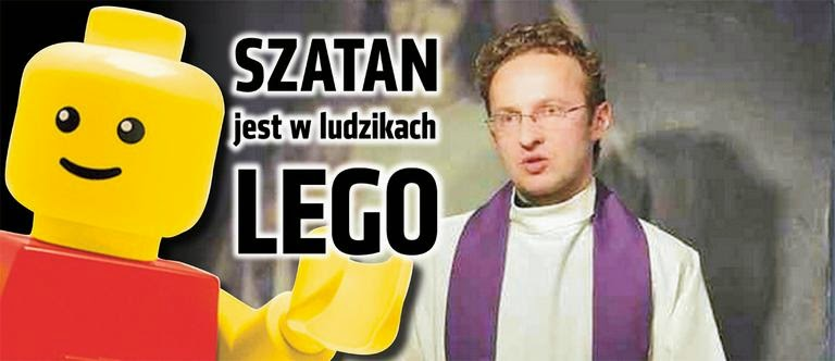 ksiądz Kostrzewa Wolsztyn