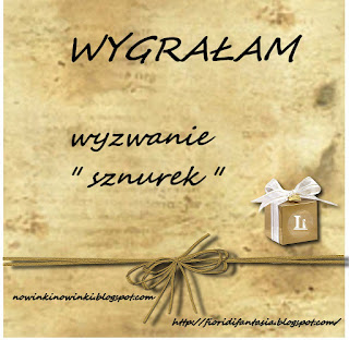 Wygrana