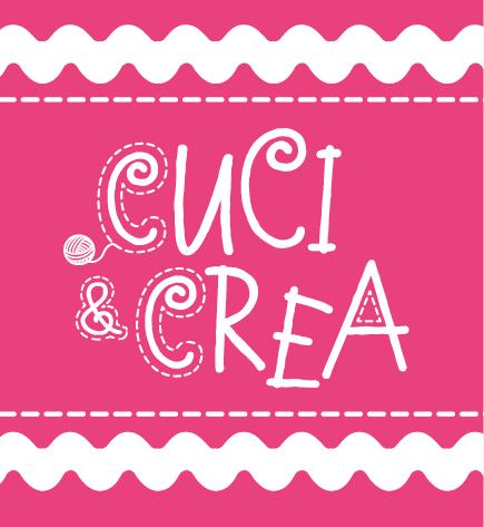 Cuci&crea Magazine in Edicola!