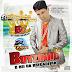 Boyzinho o Rei da Bregadeira - CD Ao Vivo no Primavera Fest - 13/10/2014