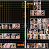 Tekken Tag Tournament 2 Tier Chart