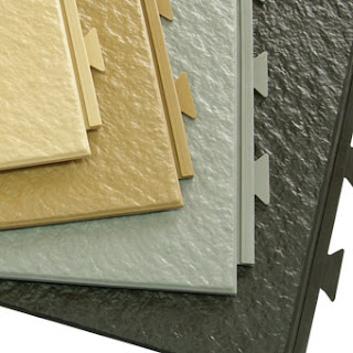 Greatmats Specialty Flooring Mats And Tiles Hidden Lock