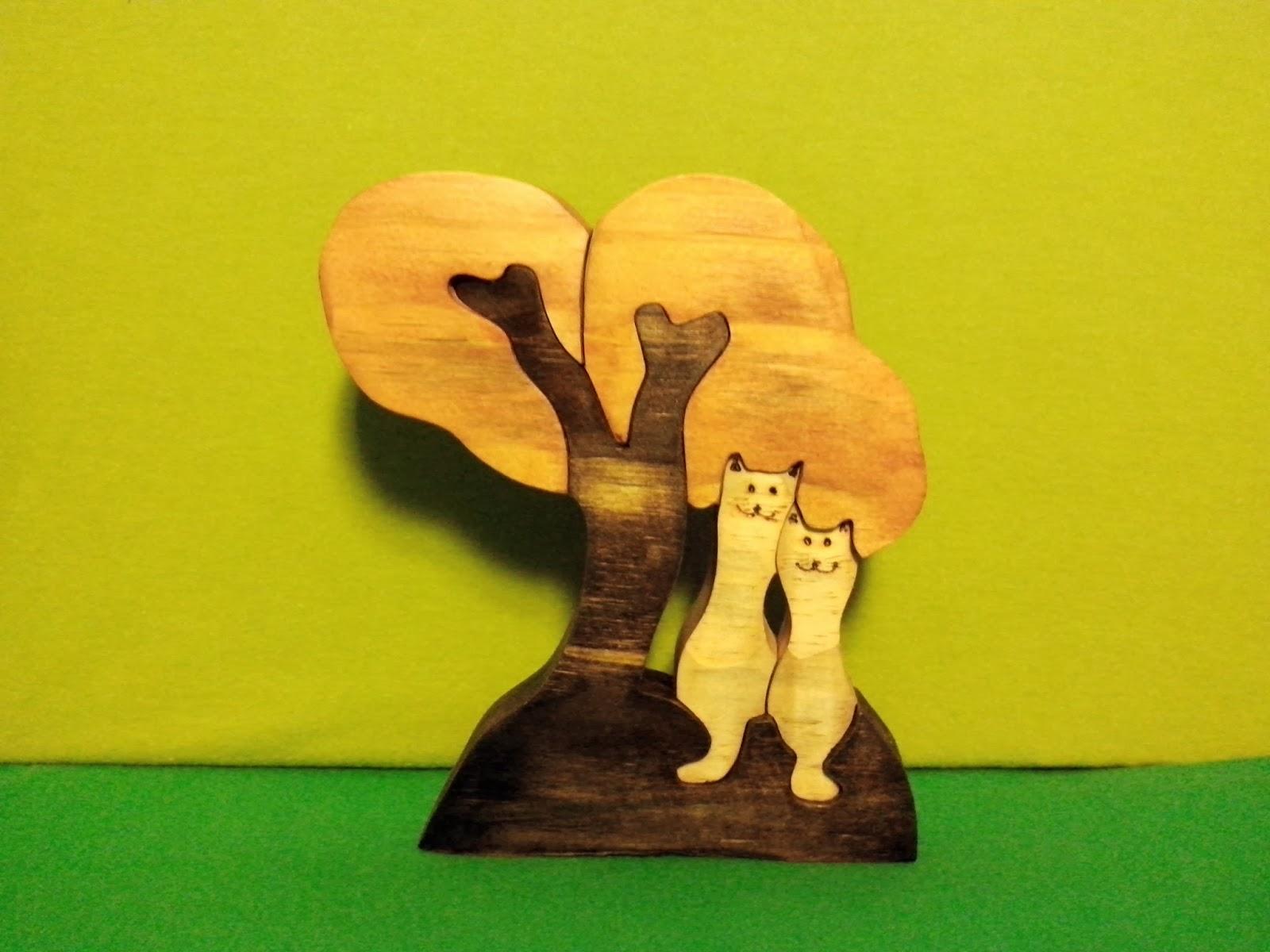 madeira artesanato brasilia daniel visconti