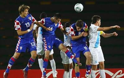 Image Result For Croacia Vs Inglaterra Sub En Vivo
