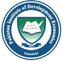 Pakistan Institute of Development Economics, Islamabad