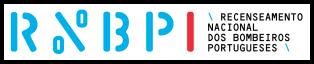 RNBP Recenseamento Bombeiros