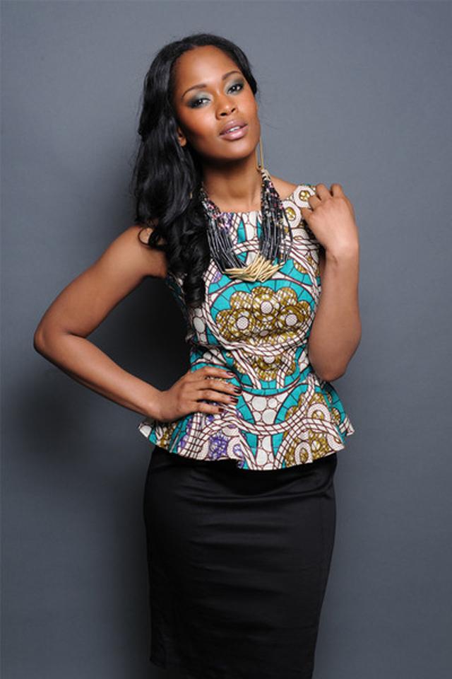 African style dresses online sapelle com new summer lookbook