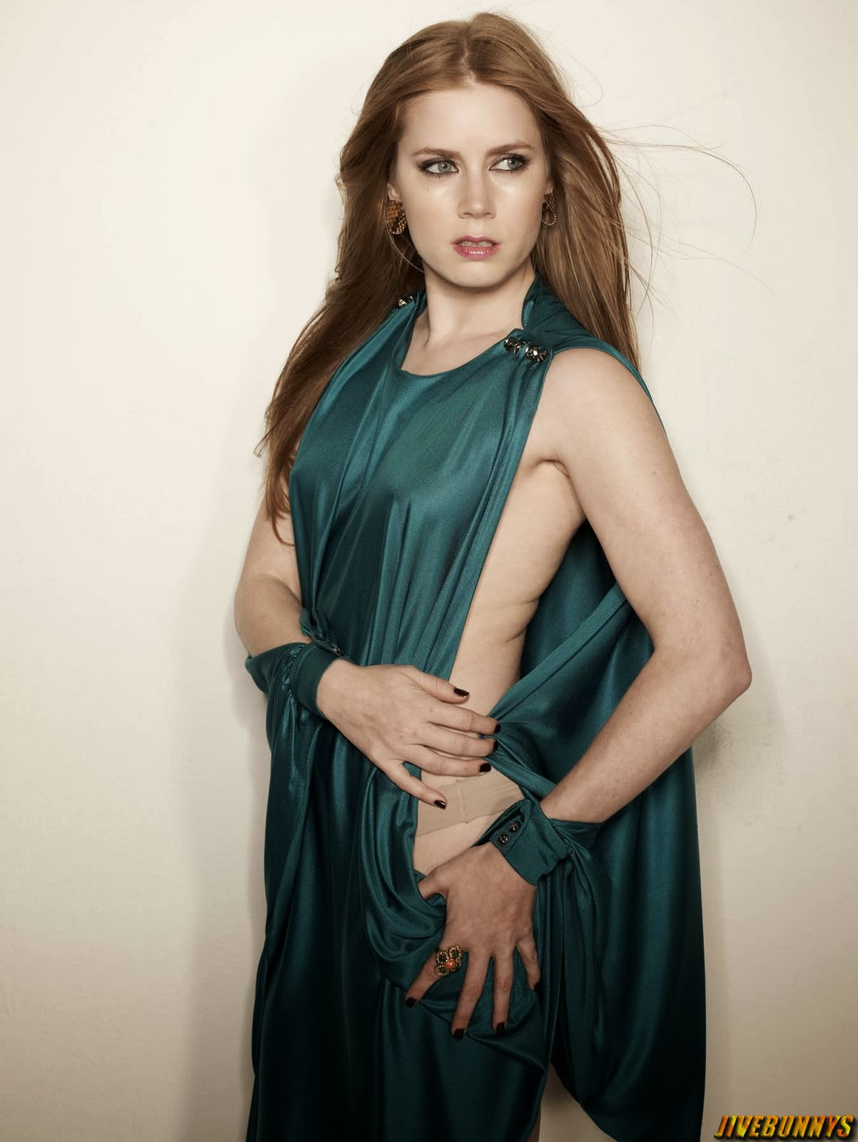 Jivebunnys Female Celebrity Picture Gallery: Amy Adams ... Amy Adams