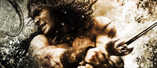 conan the barbarian 2011 full movie in hindi free  in 3gp