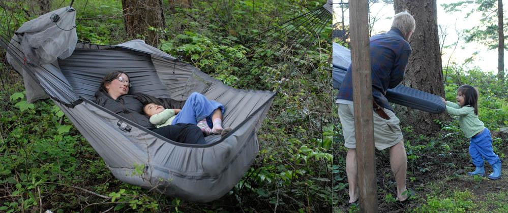 exped scout  bi  rh   hammockforums