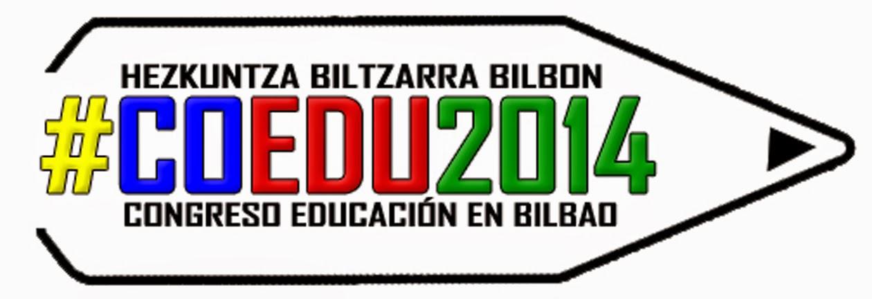 #COEDU2014