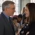 Um Senhor Estagiário   Trailer legendado da comédia com Robert De Niro e Anne Hathaway