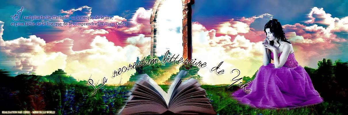 http://www.larecreationculturelledeyuka.com