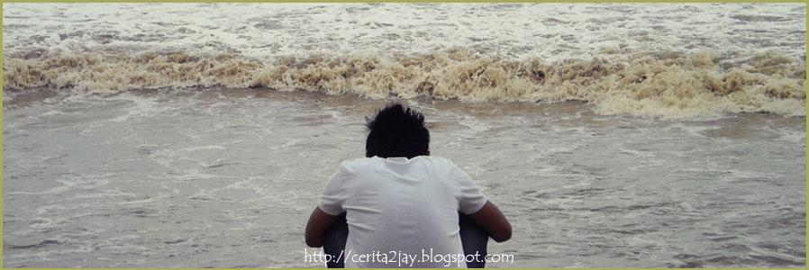 Cerita - Cerita Jay