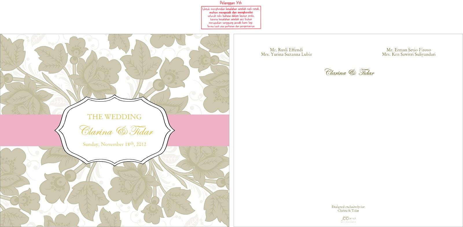 Tinkerwish 18 11 12 the invitation by cc card 18 11 12 the invitation by cc card stopboris Gallery