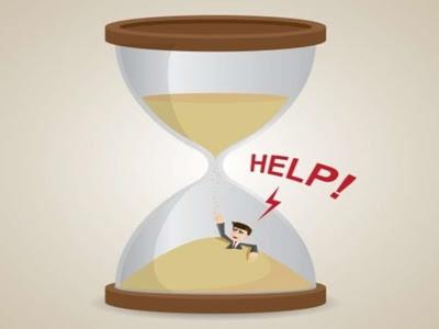 De acordo com o estudo, em média, o e-commerce entrega em até 12 dias os pedidos e também tem prazo mínimo de entrega de um dia