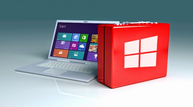 Next version of Windows will free upgrade for Windows 8 users