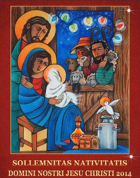 http://www.franciscanos.org.br/wp-content/uploads/2014/12/Natal2014.pdf