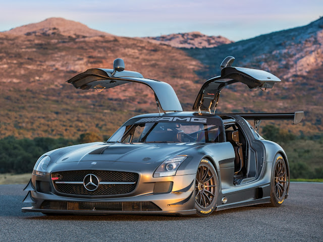 HD Car Wallpapers 1080P Android PC For Free Download  Wallpapers HD