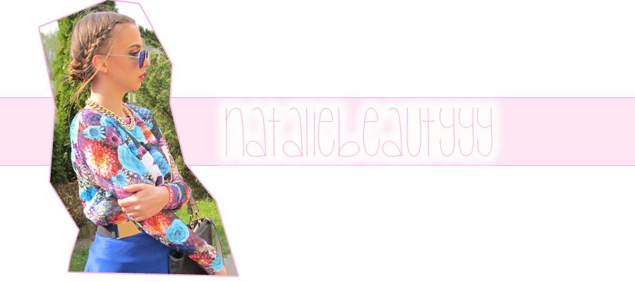 NatalieBeautyyy