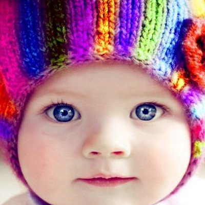 Cara mengatasi Hidung Mampet Pada Bayi Agar Cepat Sembuh
