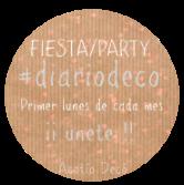 DiarioDeco