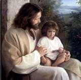 Reborn Christian