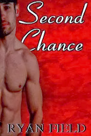 Second Chance Series