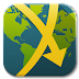 Instalar JDownloader en #LinuxMint 17