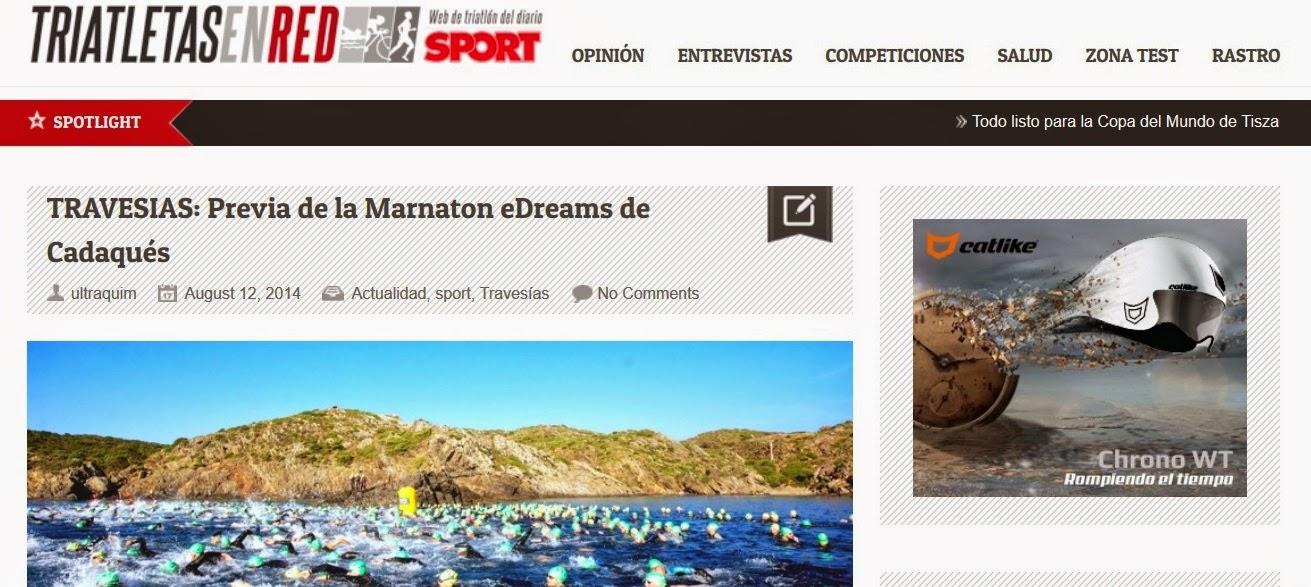 http://triatletasenred.com/actualidad/travesias-previa-marnaton-edreams-cadaques/