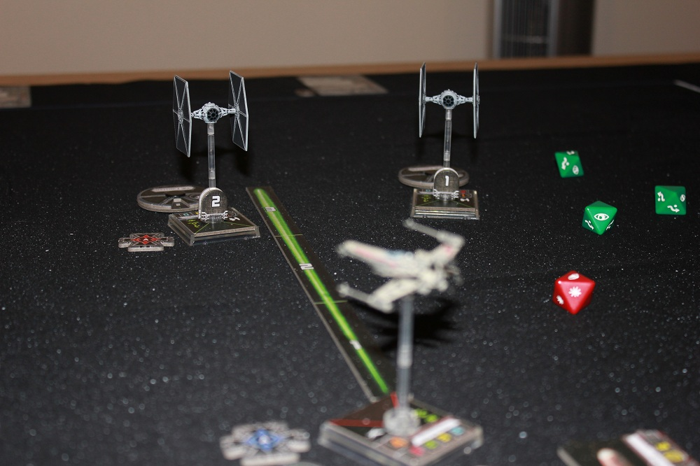 X-Wing+play+mat+(5).JPG