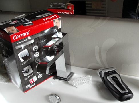 Carrera Art Style 9445, 9113914