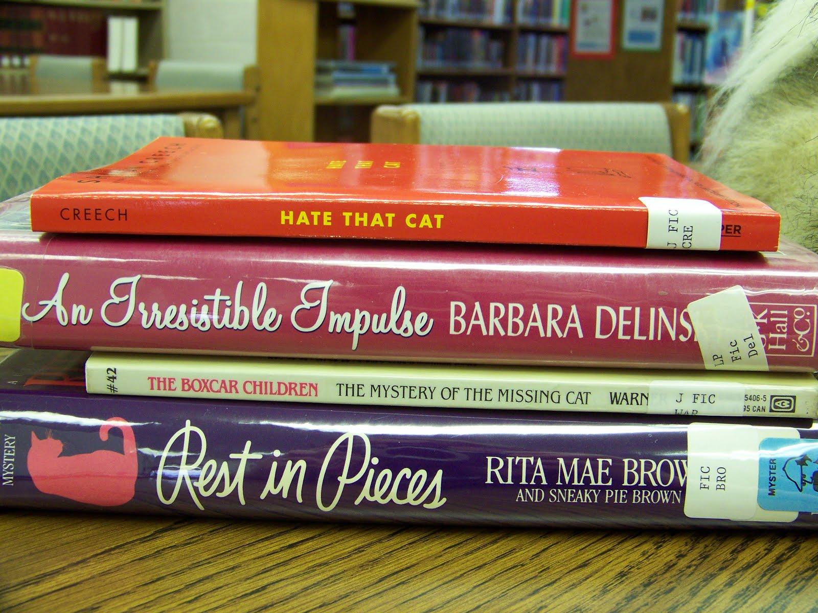 brutus blog book spine poetry